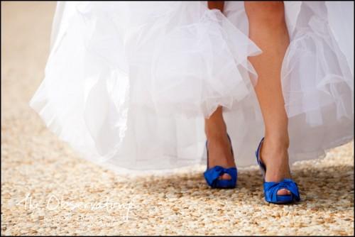 blue-heels